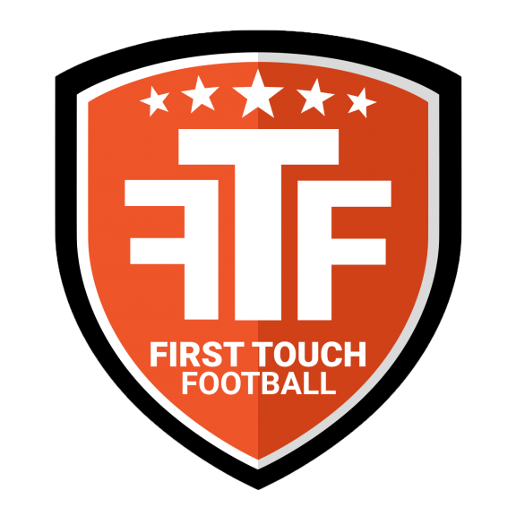 First Touch Football Canada